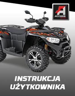 MAX 650/700/750/800